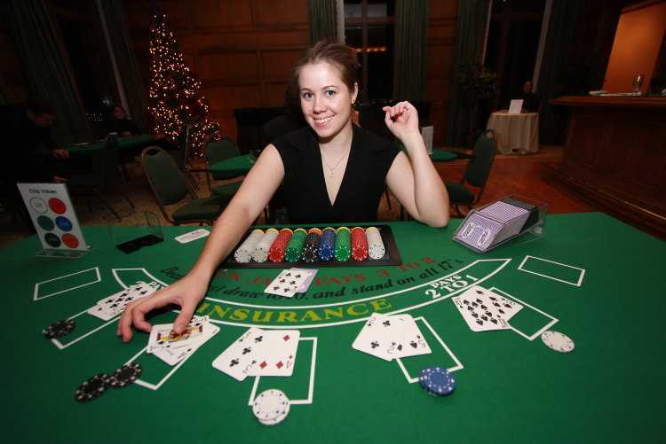 Licensed Online Poker Australia